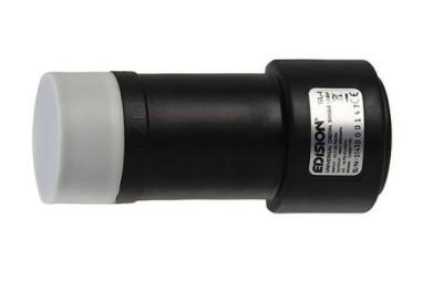 Edision SL-1 Single LNB 0.1dB