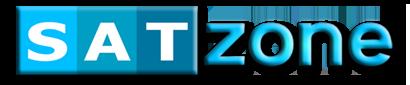 SatZone-Logo