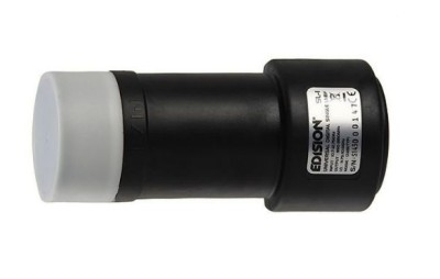 Edision SL-1 Single LNB 0.1dB