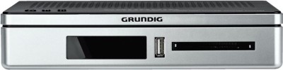Grundig-DSB-8350-Combo-Receiver