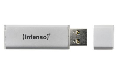 Intenso Ultra Line 3.0 USB Stick 32 GB