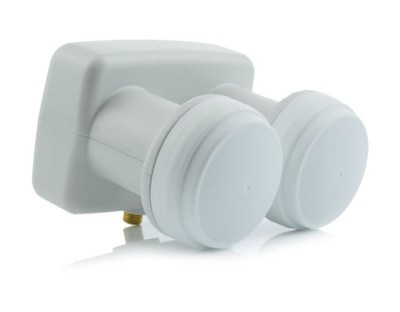Opticum Monoblock Single LNB LMP-04H 6° 0.1dB