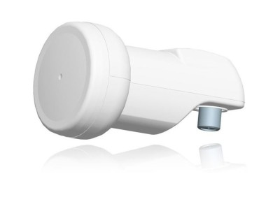 Opticum Single LNB LSP-02G 0.1dB