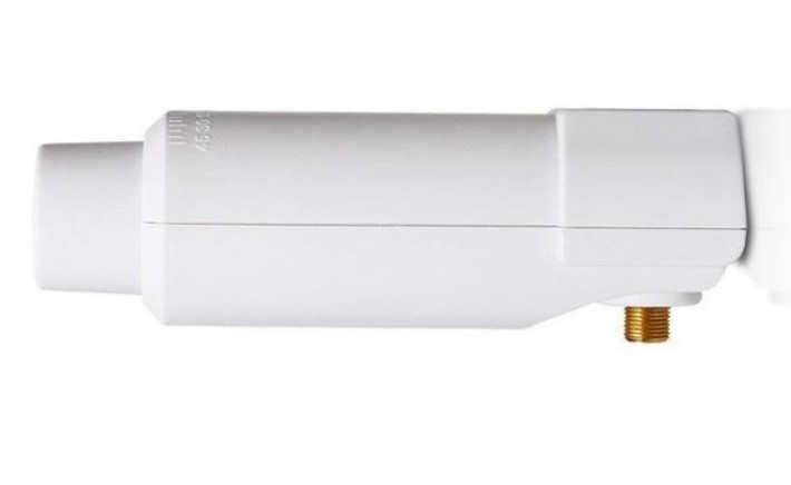 GigaBlue Rocket Single LNB 0.1dB
