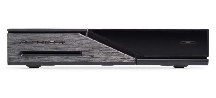 Dreambox DM525 HD CI-Slot Linux E2 Sat Receiver Preisvergleich