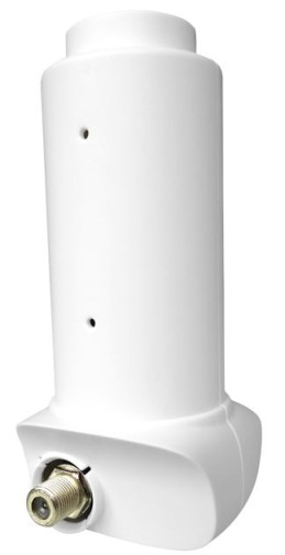 Octagon Single LNB Wispy HQ OLSW 0.1dB