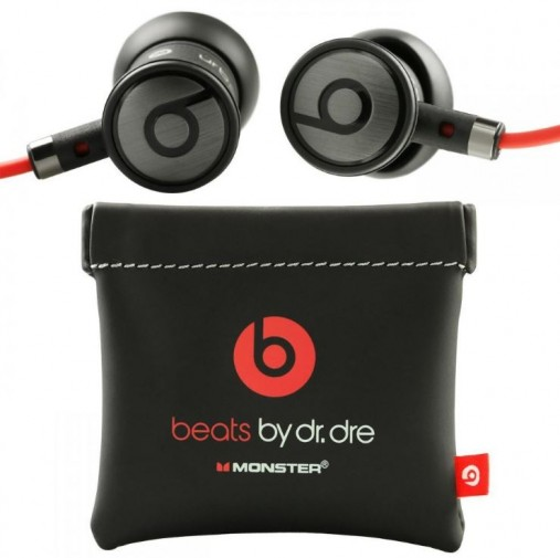 beats by dr dre urbeats in ear kopfh rer mit controltalk. Black Bedroom Furniture Sets. Home Design Ideas