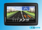 TomTom Start 20 M Central Europe Traffic - Free Lifetime Maps